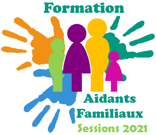 Aidants familiaux : sessions 2021